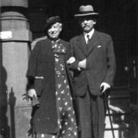 Die Verfolgung und Beraubung der Familie Seghers-Reiling