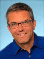 Privat-Dozent Dr. Uwe Berger vom Institut für Psychosoziale Medizin und Psychotherapie des Universit ... Foto: UKJ