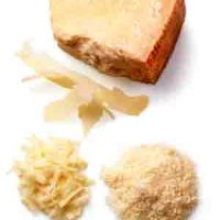 Parmesan und Grana Padano: Schadstoffe kein Problem