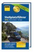 ADAC Stellplatzführer 2014_191738