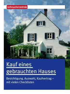 Kauf Eines Gebrauchten Hauses : h user newspol ~ Lizthompson.info Haus und Dekorationen