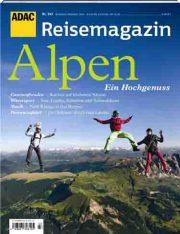 reisemagazin-alpen_220705