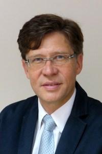Prof. Dr. Hans-Jörg Assion. Foto: LWL