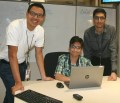 IT Interns - Featured Image CROPPED