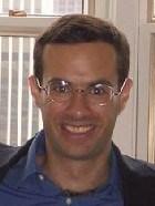 Bruce A. Weinberg