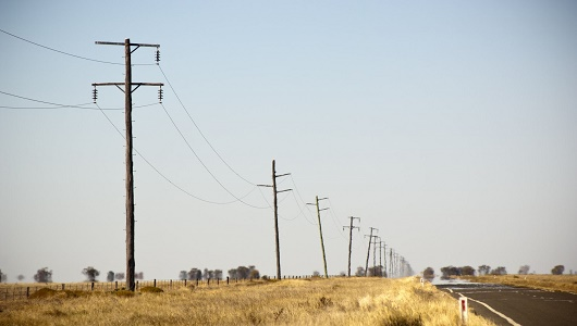 What did we learn from the South Australia power outage?