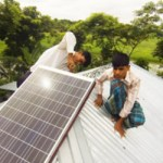 Bangladesh_solar_power3-537x250