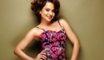 kangana-hair-read