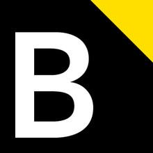 bloomberg_copy.jpg_resized_220_