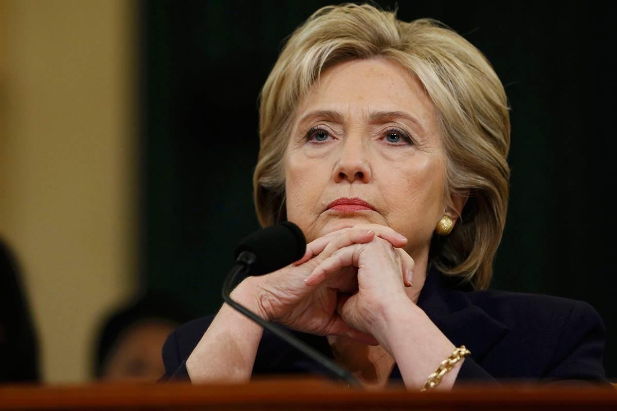 151022-hillary-clinton-benghazi-testimony-1025a_aebe8965efa10c2351275e6021f30512-nbcnews-fp-1200-800