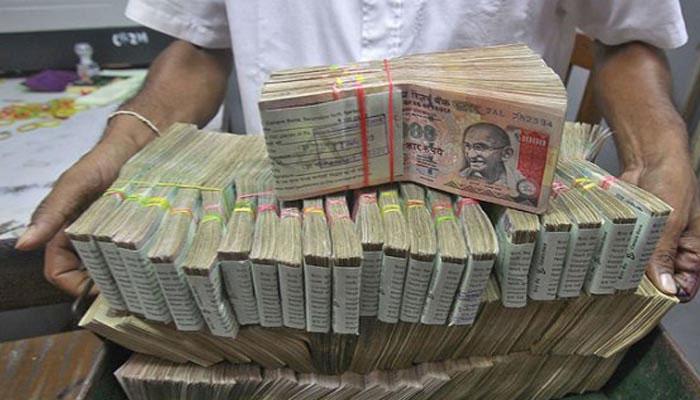 548099-rupee