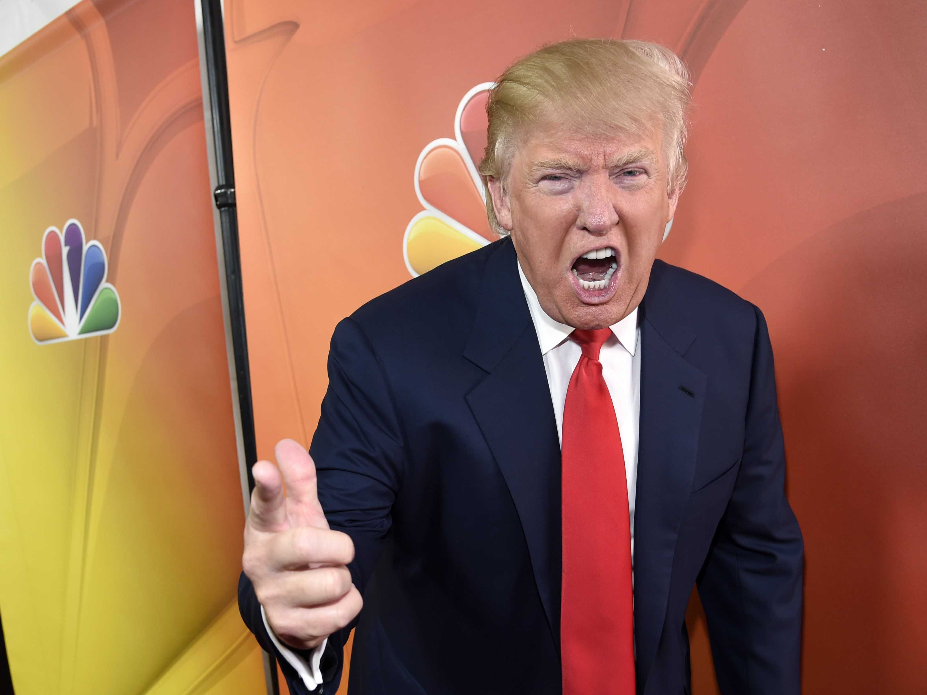 donald-trump-is-on-an-absolute-roll-after-wild-week-filled-with-twitter-fights-and-heated-debates-about-rape