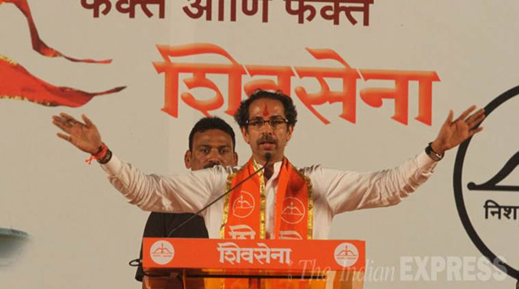 uddhav-thackeray-l1