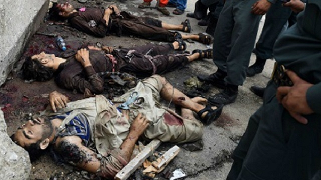 451801-348890-afghan-taliban-attack-afp