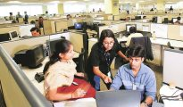 M_Id_458674_Indian_IT_industry