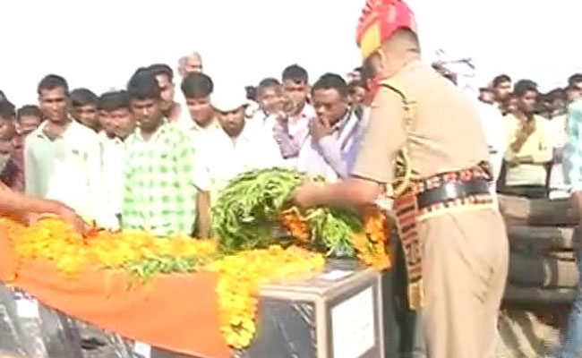 bsf-soldier-cremation_650x400_71493781410