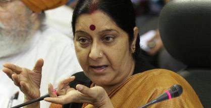1466402202Sushma-Swaraj