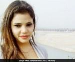 kritika-chaudhary-fb_650x400_81497332860