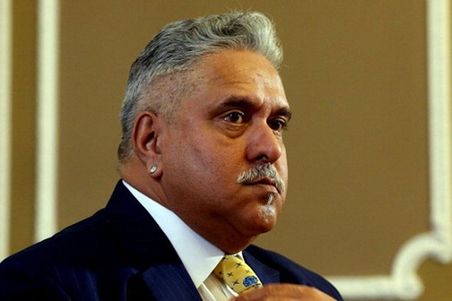vijay-mallya-new-reuters-L660-1