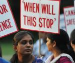 india-protest-rape_4081f9fc-6ed1-11e7-90b5-ba41537c464e