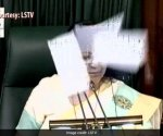 sumitra-mahajan-papers-lstv-650_650x400_41500886896