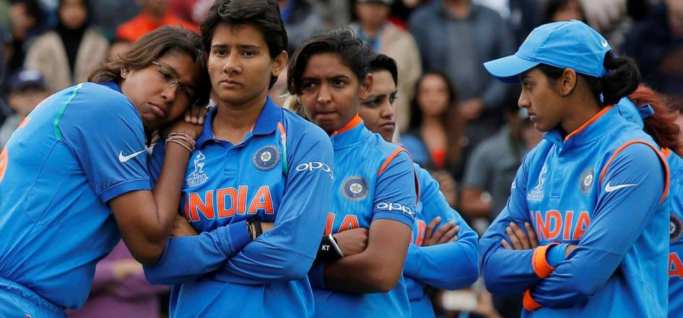 twitter-reactions-to-indian-womens-cricket-team-not-winning-the-world-cup-1400x653-1500876077_980x457