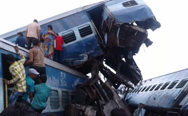 utkal-express-derailment_650x400_41503152348