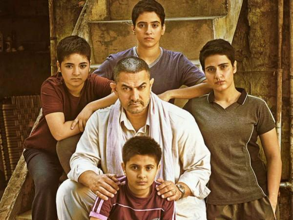 Dangal-review-Heres-what-Bollywoods-celebrities-tweeted-about-Aamir-Khans-film