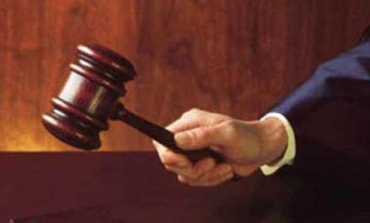 IndiaTvad2e45_delhi-judicial-services