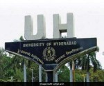 university-of-hyderabad-hcu_650x400_61505646017