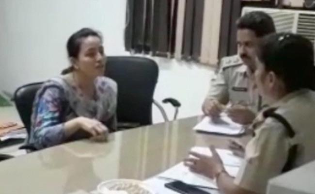 honeypreet-haryana-police-pti_650x400_51507093376