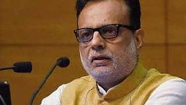 migration-to-gst-well-on-track-hasmukh-adhia