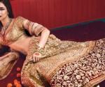 1478946815-deepika-padukone-traditional-bride-hd