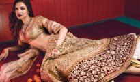 1478946815-deepika-padukone-traditional-bride-hd