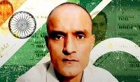 Kulbhushan_Jadhav_760x400