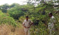 bhopal-student-rape-ndtv_650x400_61509690512