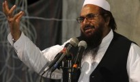 hafiz-saeed-reuters