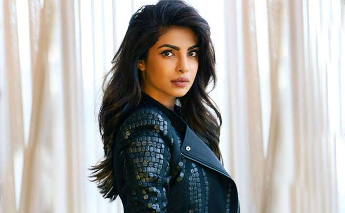priyanka-chopra-enters-forbes-list-100-powerful-women-2017-0001