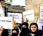 triple_talaq_shahnawaz