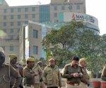 max-hospital-delhi-pti-650_650x400_81512356702