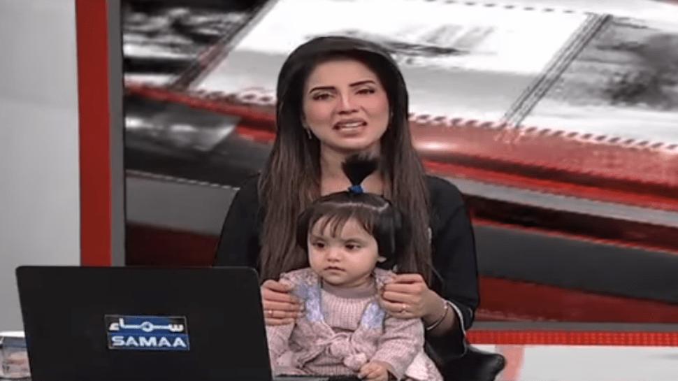 653525-pakistani-anchor-youtube