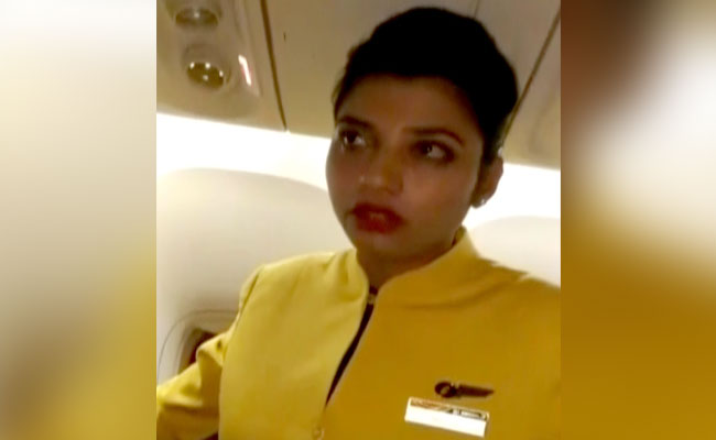 devshi-kulshreshtha-jet-airways-ani_650x400_81515479929 (1)