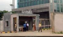 uidai-aadhaar-uidai-website_650x400_81515349914