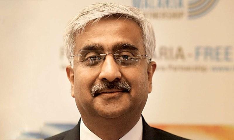 Delhi-Chief-Secretary-Anshu-Prakash-18022018