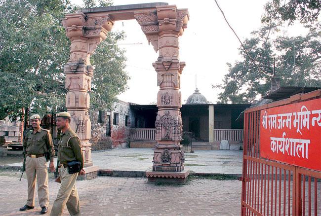 ayodhya-1-2_650_120614101300