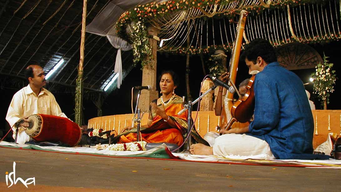 indian-classical-music-20020326_XXX_0148-1090x613
