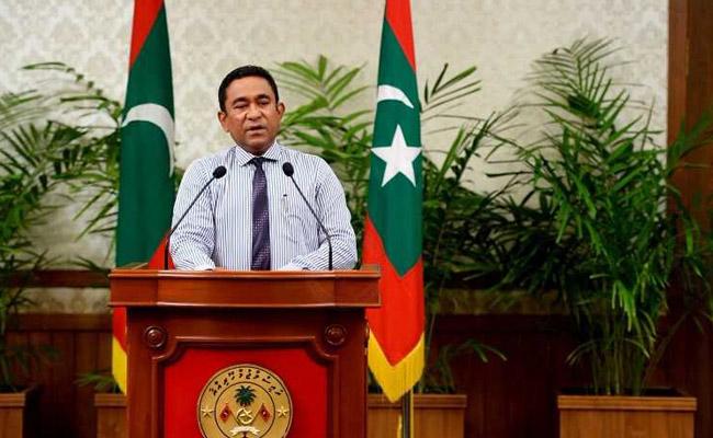 maldivian-president-abdulla-yameen-afp_650x400_71517853455