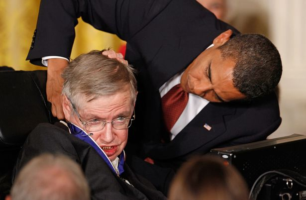 FILE-Physicist-Stephen-Hawking-Has-Died-Aged-76