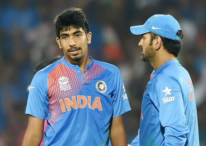 bumrah-getty-1517398428