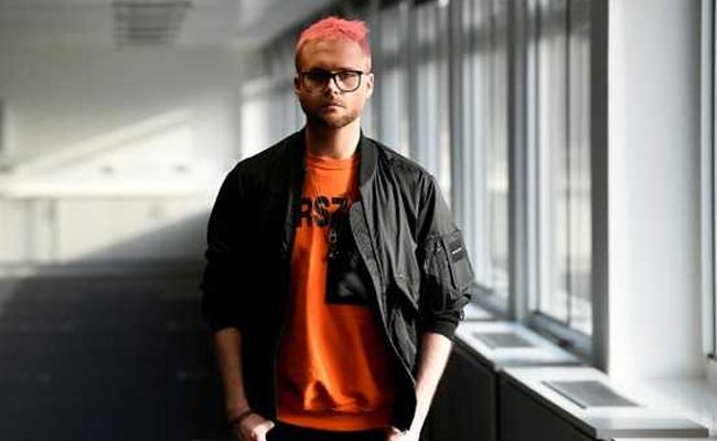 christopher-wylie-reuters-650_650x400_41522160459